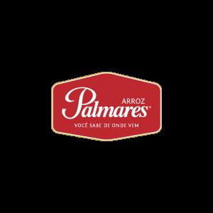 Arroz Palmares