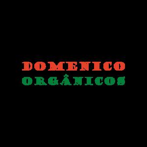 Domênico Orgânicos