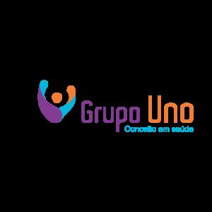Grupo Uno Academias