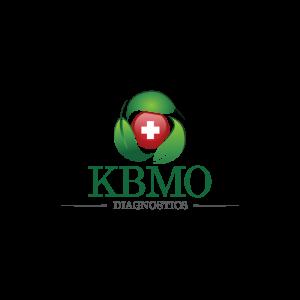 KBMO - AT Center
