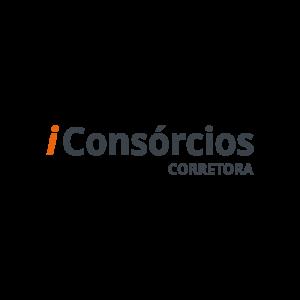 iConsórcios Itaú
