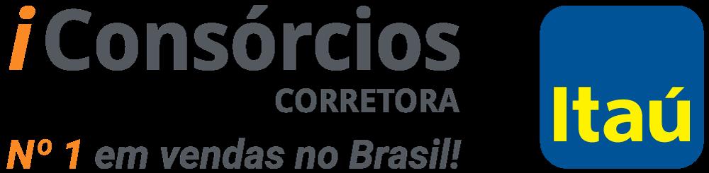 iConsórcios Itaú - Marcas