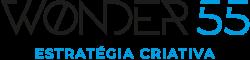 Wonder 55 - Agência Digital e Branding